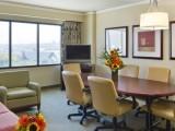 Executive suite: uffici arredati